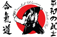 Aikido club Peaceful Warriors